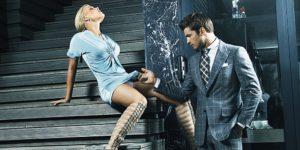 dit-zijn-de-meest-controversiele-abri-campagnes-van-suitsupply_crop1000x500